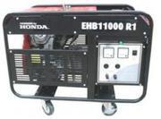 Máy Phát Điện Honda, EKB 11000
