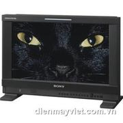 Sony PVM-1741 OLED Picture Monitor (17