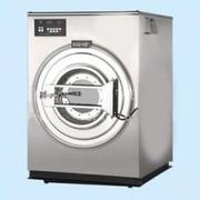 Máy giặt, vắt công nghiệp XGQ-30F