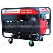 Máy phát điện Honda HV-13000GX