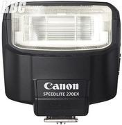 Đèn Flash CANON speed-lite 270EX