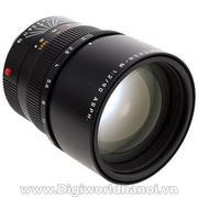 Leica Telephoto 90mm f/2.0 APO Summicron M Aspherical