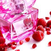 Nước hoa nữ mini Versace Bright Crystal ABSOLU 5ml