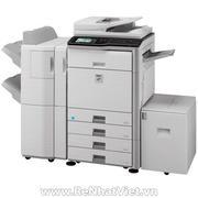 Photocopy Sharp MX -M264N