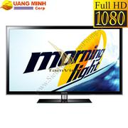 TIVI LED Samsung UA37D5000 37 , Full HD, 100Hz