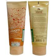 Sữa rửa mặt DABO tinh chất collagen 180ml