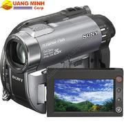 Sony Handycam DCR-DVD810E (8GB)