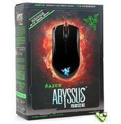 Razer Abyssus Mirror