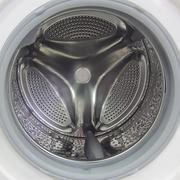 Máy giặt LG WD-18600 7,5kg lồng ngang giặt sấy
