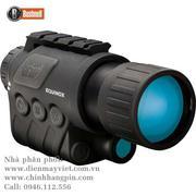 Ống nhòm ban đêm  Bushnell Equinox Digital Night Vision 6x50 Monocular 260650