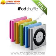 Máy nghe nhạc / Apple iPod/ iPod Shuffle 2GB (Gen 4)