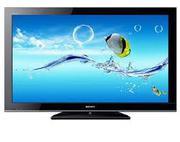 TIVI LCD Sony KLV46BX450-40