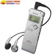 Máy ghi âm SONY UX70 1GB