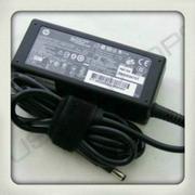 Sạc laptop HP Pavilion 14-n210TU 14-v025TU 14-v024TU