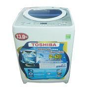 MÁY GIẶT LỒNG ĐỨNG INVERTER TOSHIBA SD – 130SV (Nhập khẩu)