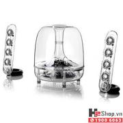 Loa Harman kardon SOUND STICK III