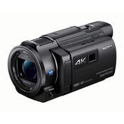 Máy quay phim Sony FDR-AXP35 Đen