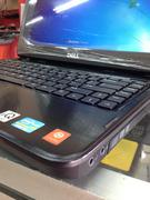 Laptop Dell Inspiron N4050:Core I3-2350,Ram 2GB,HDD 320GB
