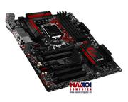 Mainboard MSI Z170A GAMING M3