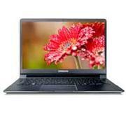 Laptop Samsung Series 9 NP900X3C A03VN 75314G256W8