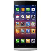 Điện thoại OPPO Find 5 X909