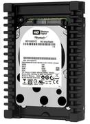 Ổ CỨNG WD HDD 1TB VELOCIRAPTOR /3.5/SATA3/64MB/10,000 RPM