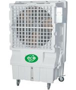 Máy Làm Mát Eco NN-12000