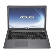 Máy tính xách tay Asus P450LAV-WO132D