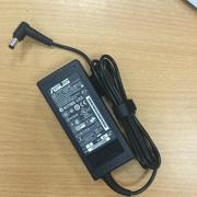Sạc laptop Asus U30S U30J U30SD U30JC