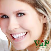Lấy cao răng siêu âm công nghệ cao + hàn răng sâu
