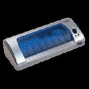 Máy ép Plastic H-Pec L34 (A3)