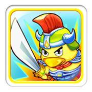 TD Ninja birds Defense
