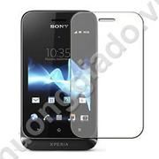 Miếng dán màn hình Sony Xperia Tipo ST21i