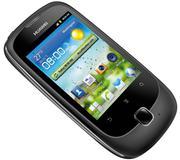 Điện thoại Huawei U8185-1