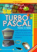 Tự Học Turbo Pascal Trong 10 Tiếng