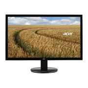 Màn hình máy tính Acer K202HQL 19.5 inches