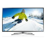 TV LED SAMSUNG 46F5501 46 inches Full HD Internet CMR 100Hz