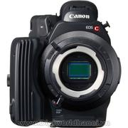 Canon Cinema EOS C500 4K EF/PL - Lê Bảo Minh