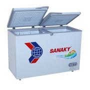 Tủ đông Sanaky VH3699A1