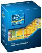 CPU Intel® Core™ i5 - 3570 3.40 GHz / 6MB / HD 2500 Graphics / Socket 1155 (Ivy Bridge)