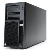 IBM System X3400 M3 - (7379-C2A)