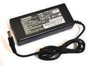 Adapter TOSHIBA 19V - 4.74A
