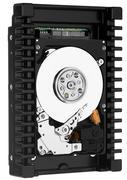 Ổ CỨNG WD HDD 500GB VELOCIRAPTOR /3.5/SATA3/64MB/10,000 RPM