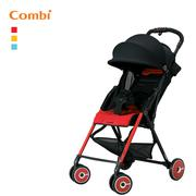 Xe đẩy trẻ em Combi F2-AB