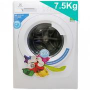 Máy giặt Electrolux EWP85743