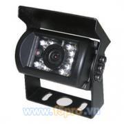 Camera dành cho xe ôtô Gadspot GS6003
