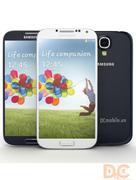 Hàng Mới Về Galaxy S4 I9500 Xách Tay Mới 100% = 5Tr5