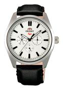 Đồng hồ kim nam FUX00007W0 Orient