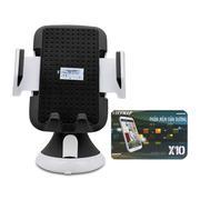 Combo sản phẩm hỗ trợ dẫn đường Vietmap VM01-X10