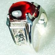 Nhẫn nam bạc BB365-NA071